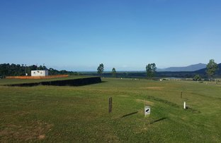LOT 125 Akame Avenue 'Red Peak Forest Estate', Caravonica QLD 4878