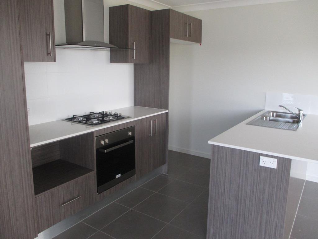 13 Rory Lane, Pimpama QLD 4209, Image 1
