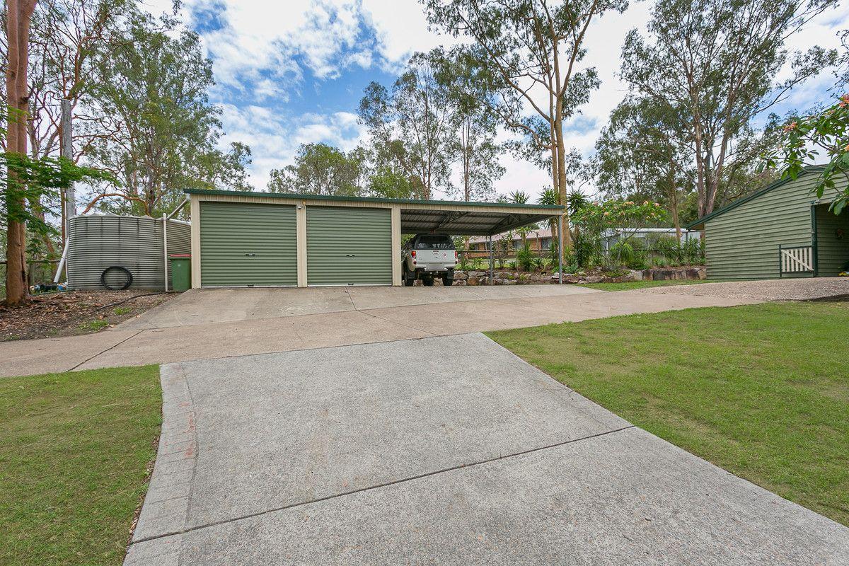 4 Lewis Drive, Chuwar QLD 4306, Image 1