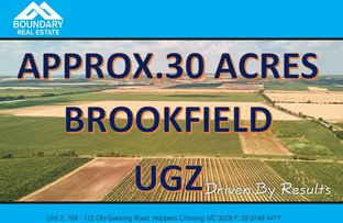 Picture of Brookfield VIC 3338