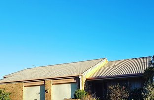 Picture of 9 Prestwick Court, Robina QLD 4226