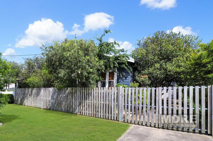 28 Holt Street, Mayfield NSW 2304, Image 0