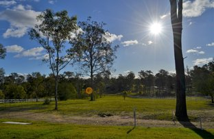 1-3 Colt Court, South MacLean QLD 4280