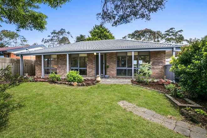 Picture of 3 Villawood Drive, HASTINGS VIC 3915