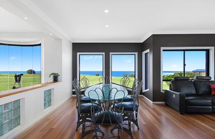 Picture of 40 Killarney Crescent, Skennars Head NSW 2478