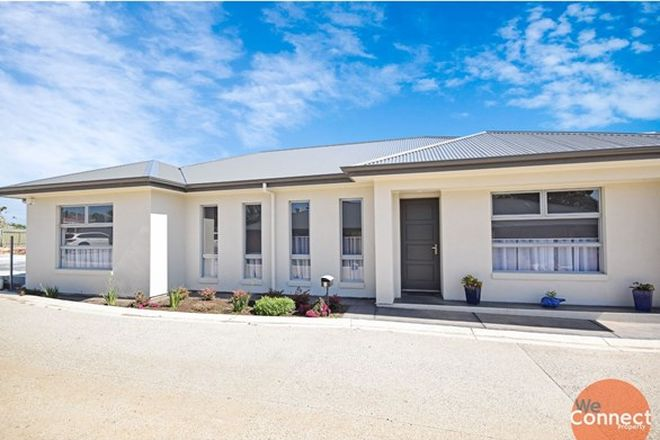 Picture of 2/236 Main Road, MCLAREN VALE SA 5171