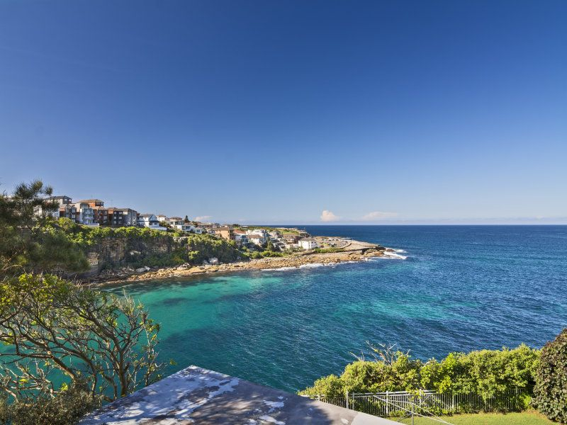 4/5 Major Street, Coogee NSW 2034, Image 0