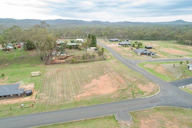Picture of 24 Thomsen Road, BURUA QLD 4680