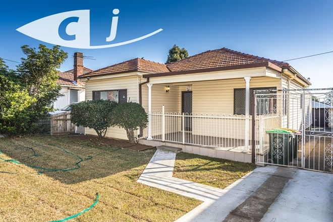 Picture of 72 Wetherill Street North, SILVERWATER NSW 2128