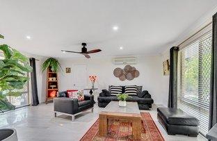 Picture of 17 Hanlon Street, Tanah Merah QLD 4128