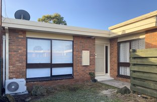 Picture of 7/1 Hannah Street, Morwell VIC 3840