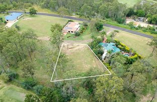 Picture of 220 Routley Drive, Kooralbyn QLD 4285