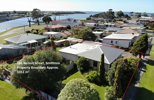 Picture of 166 Nelson Street, Smithton TAS 7330