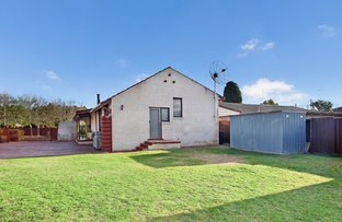 Picture of 79 Luttrell Street, Richmond NSW 2753