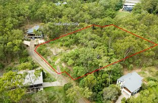 Picture of 32 Millstream Retreat, Waterford QLD 4133