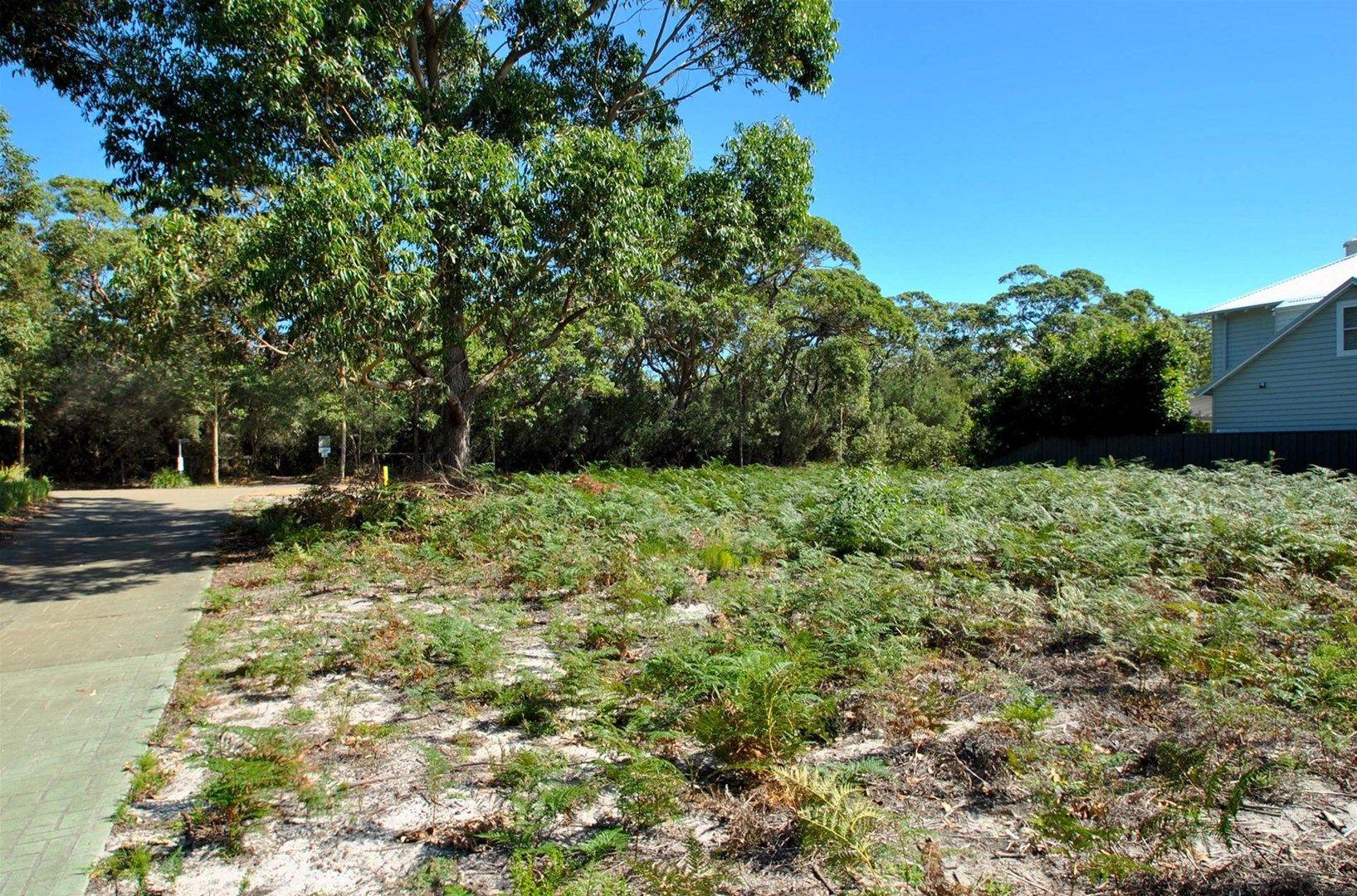 Lot 61 Sagewood Row, Callala Beach NSW 2540, Image 0