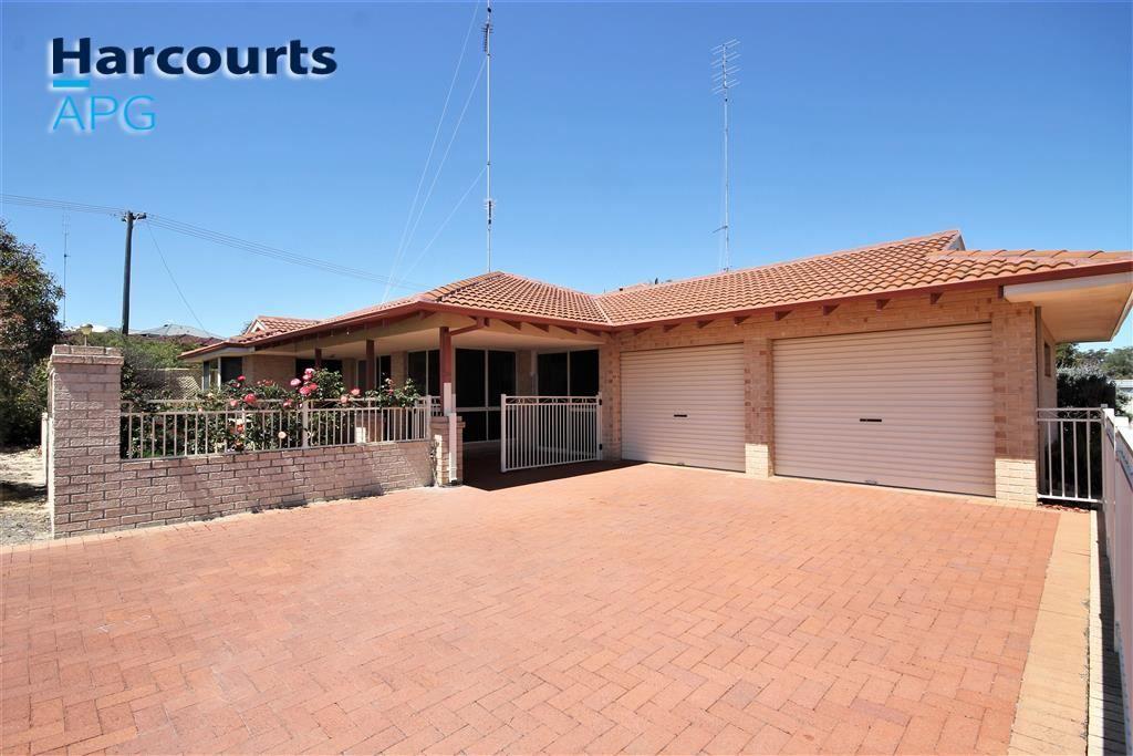 123 Travers Drive, Australind WA 6233, Image 1