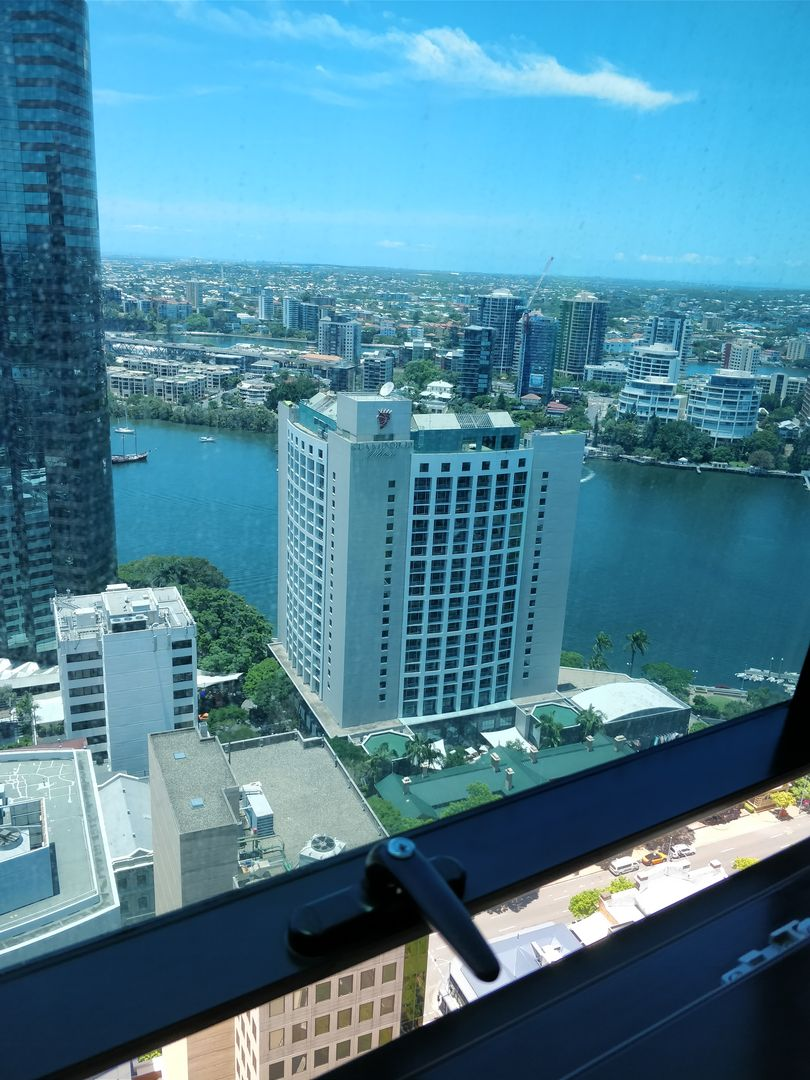 3412/222 Margaret ST, Brisbane City QLD 4000, Image 1