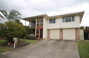 Picture of 16 Alumuna Street, Sunnybank Hills QLD 4109