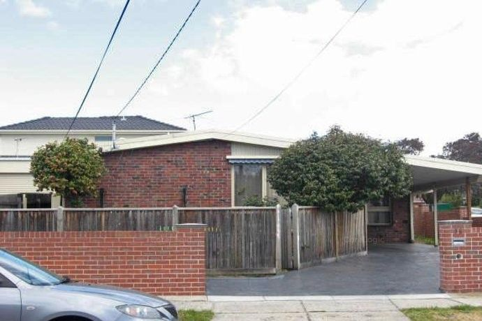 36 Glencannon Crescent, Clayton South VIC 3169, Image 1