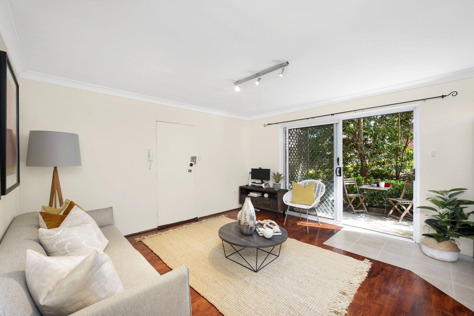2/58 Epping Road, Lane Cove NSW 2066, Image 0