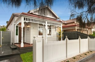 Picture of 50 Harding Street, Coburg VIC 3058