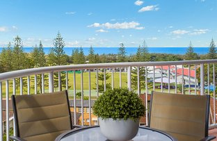 Picture of 2071/2633 Gold Coast Highway, Broadbeach QLD 4218