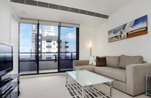 Picture of 1804/63 Whiteman Street, Southbank VIC 3006
