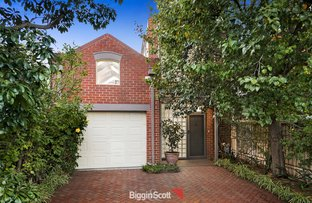 Picture of 6 Wall Street, Richmond VIC 3121