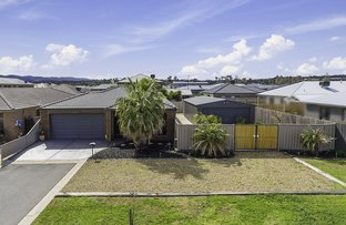 Picture of 7 Cotton  Court, Darley VIC 3340