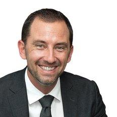 Tim Zampech, Sales