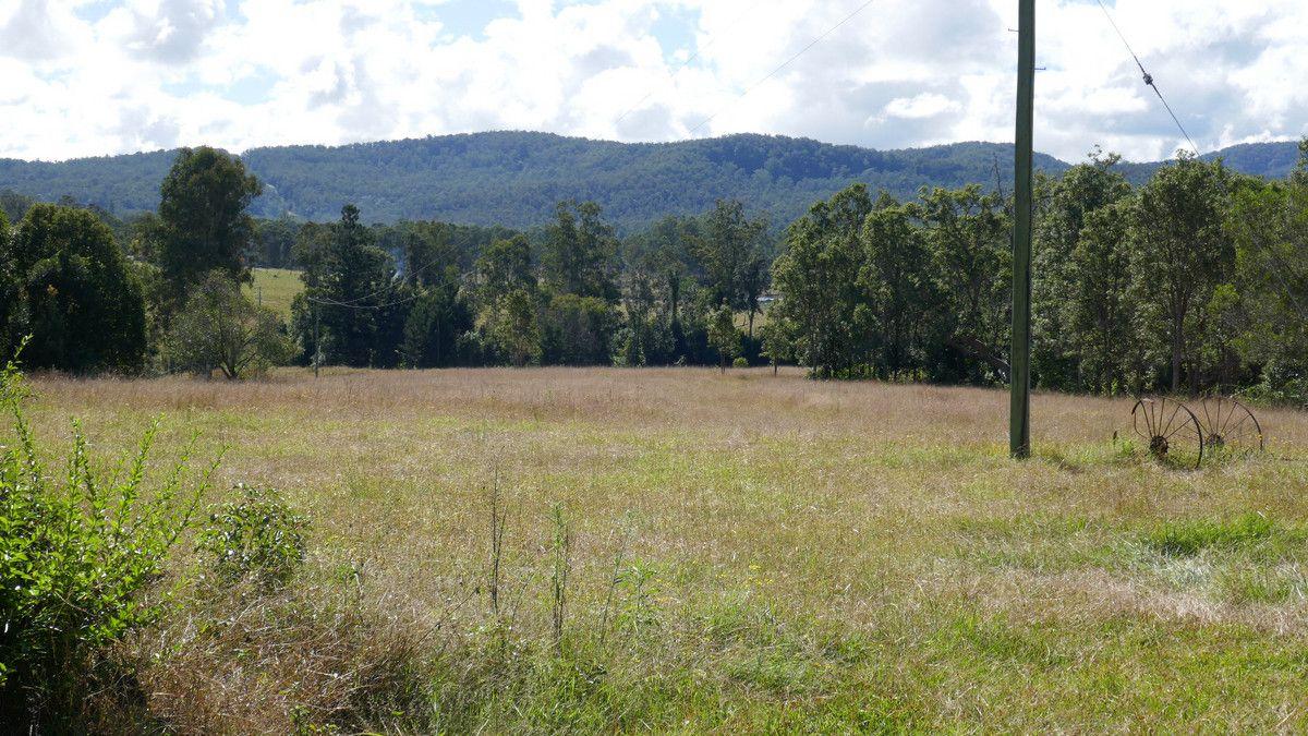 76 Mills Road, Bean Creek NSW 2469, Image 0