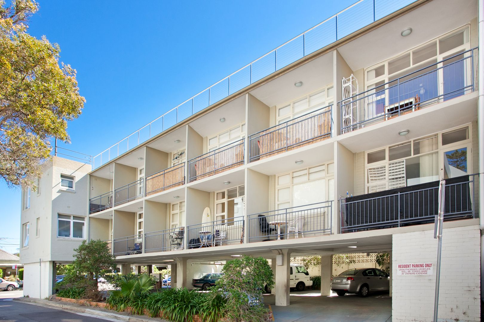 7/2 Pine  Street, Manly NSW 2095, Image 0