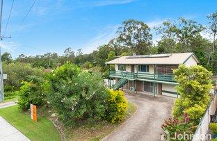 Picture of 5 Casuarina Street, Bellbird Park QLD 4300