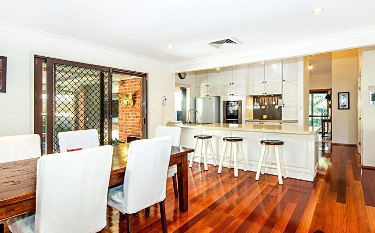 44 Hall Drive, Menai NSW 2234, Image 0