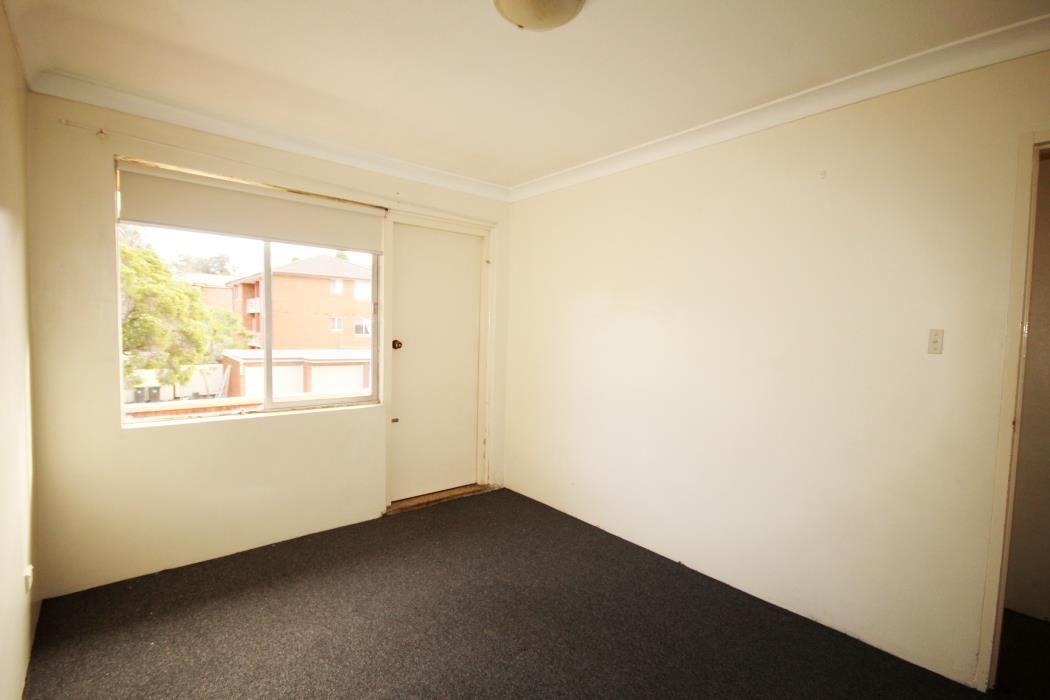 8/26 Hampden Road, Lakemba NSW 2195, Image 2