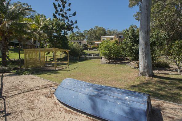 81 Coondooroopa Avenue, MacLeay Island QLD 4184, Image 0