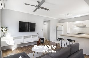 Picture of 1/6 Garner Street, St Marys NSW 2760