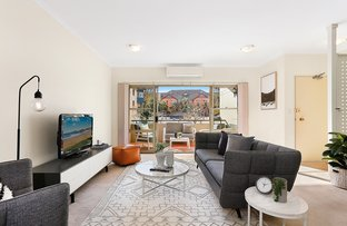 Picture of 26/8 Williams Parade, Dulwich Hill NSW 2203