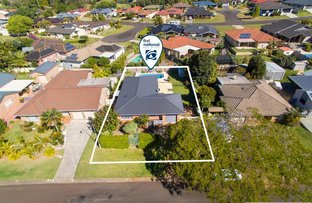 Picture of 12 Panorama Drive, Alstonville NSW 2477