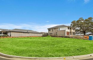 Picture of 17 Vivian Street, Kembla Grange NSW 2526
