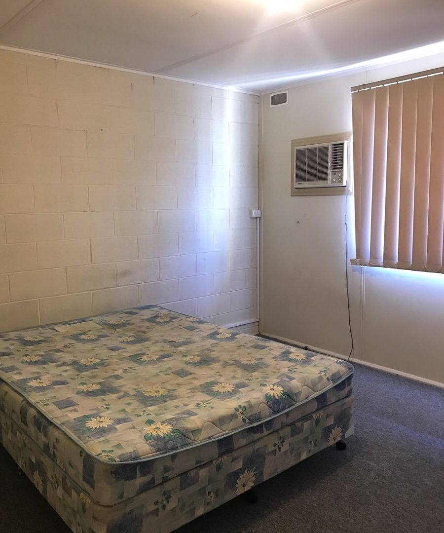 9F Hakea Street, Kambalda West WA 6442, Image 1