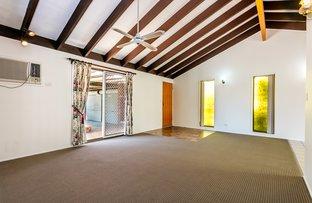 Picture of 167  Emerald Drive, Regents Park QLD 4118