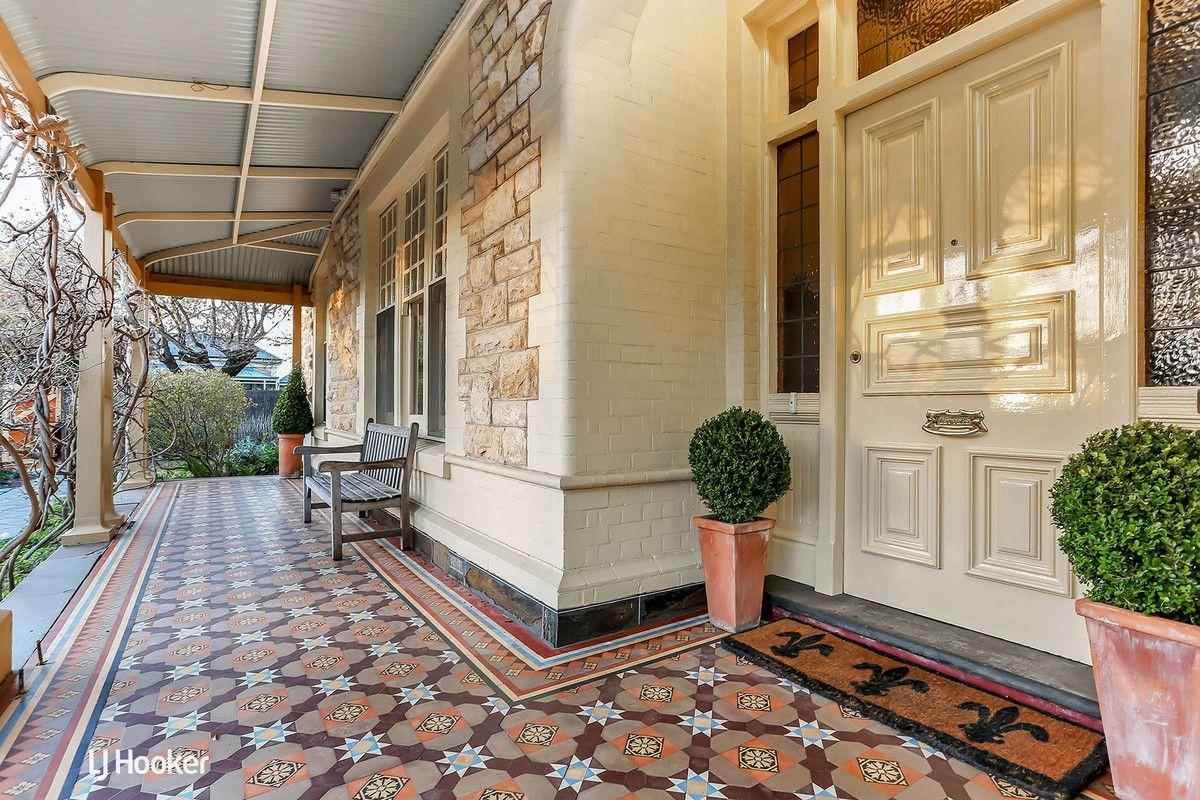 10 Dutton Terrace, Medindie SA 5081, Image 2