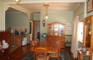 Picture of 62 Burrell St, Yelarbon QLD 4388