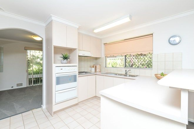 Picture of 9 Whittaker Crescent, BULL CREEK WA 6149