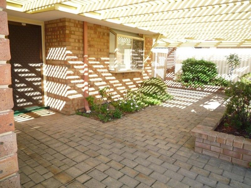 9 Glenarber Way, Willetton WA 6155, Image 0