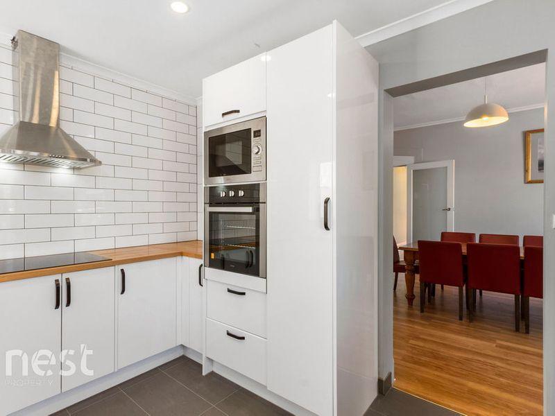 Room 4 2 Burnett Street, North Hobart TAS 7000, Image 1