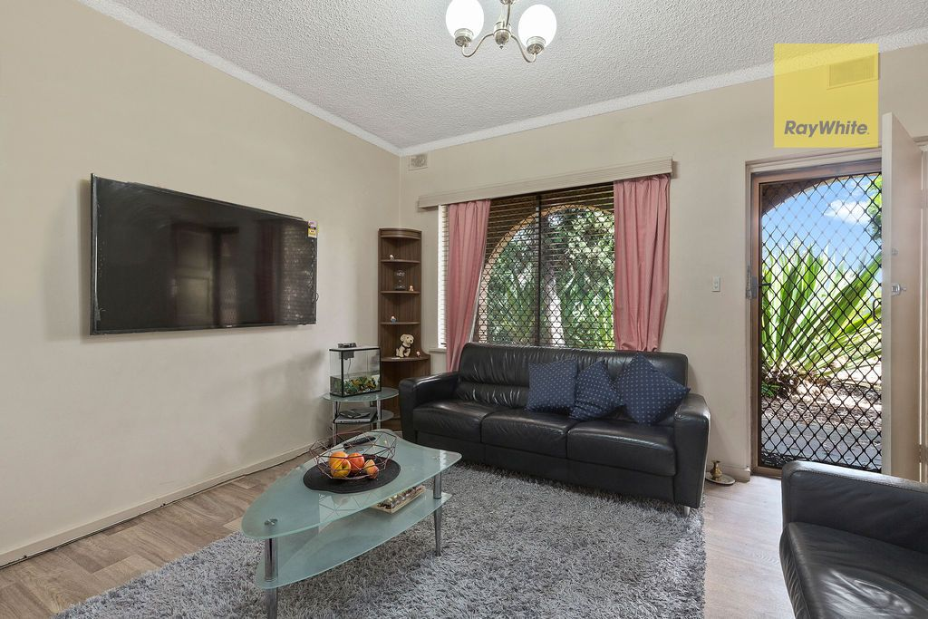 3/603 South Road, Everard Park SA 5035, Image 1