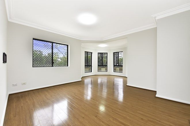 Picture of 1/30 Gordon Street, BURWOOD NSW 2134